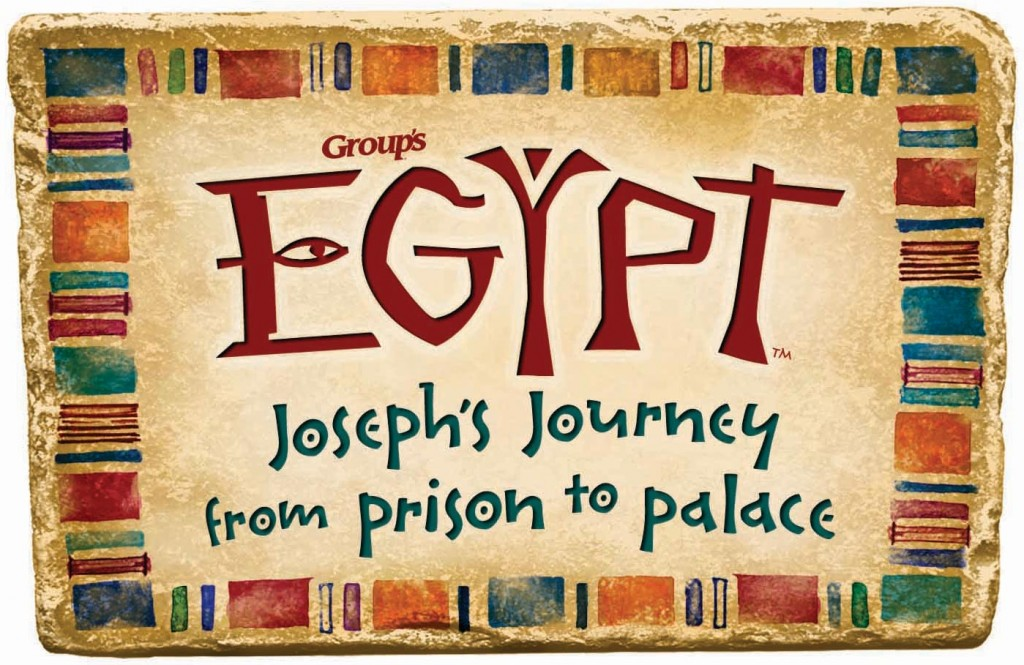 VBS_egypt_josephs_journey_from_prison_to_palace-1024x665