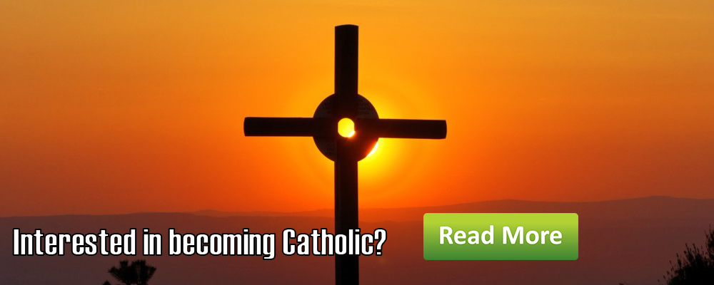 interested-in-becoming-catholic