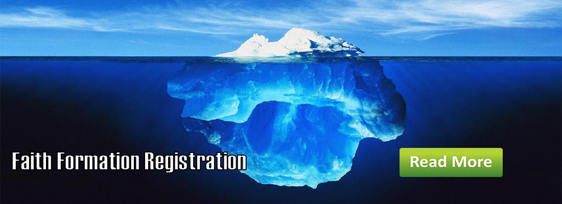 faith-formation-registration