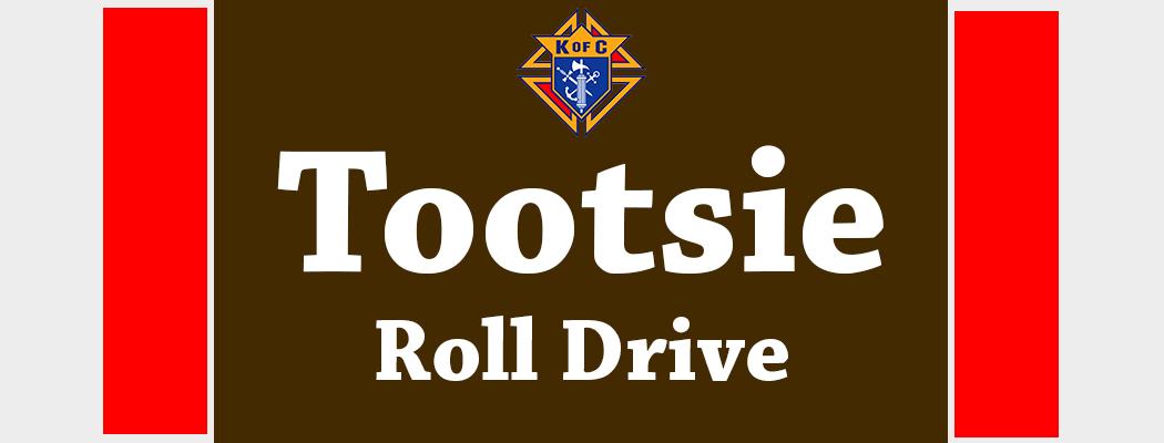 tootsie-roll-drive2